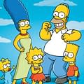 Fox Would Like To Do Another Simpsons Movie Says Producer But No Plans Right Now