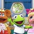 Muppet Babies Being Rebooted For 2018