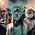 Director James DeMonaco Explains Where The Purge 4 Can Go After The Purge: Election Year