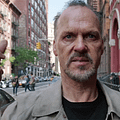 Michael Keaton Confirmed As The Vulture In Spider-Man: Homecoming