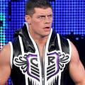 Check Out Cody Rhodes Stitches After Last Nights ROH Championship Match At Best In The World