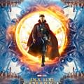 Scott Derricksons Commentary And The Rest Of The Doctor Strange Extras