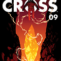 Ramping Up The Muted Intensity With Becky Cloonans Southern Cross #9
