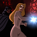 Freeform Targets Millennials With Cloak And Dagger TV Show In 2018