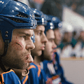 Goon 2 Red Band Trailer Is Full To The Brim With Swearing