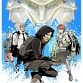 Stan Lee To Publish New High School Comic Backchannel With Artist Andie Tong From LINE Webtoon