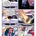 Improbable Previews: Hero Vs. Hero Conflict Comes To Shocking End In Civil War 2 #8
