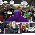 Improbable Previews: Find Out How The X-Men/Inhumans War Really Starts In IvX #1