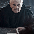 Game Of Thrones Peter Vaughan Passes Away At 93
