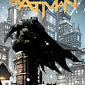 Bleeding Cool Bestseller List &#8211 4th December 2016 &#8211 DC Still Dominates On Fifth Week