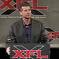 Check Out The Trailer for ESPNs 30 For 30 Documentary On Vince McMahons XFL