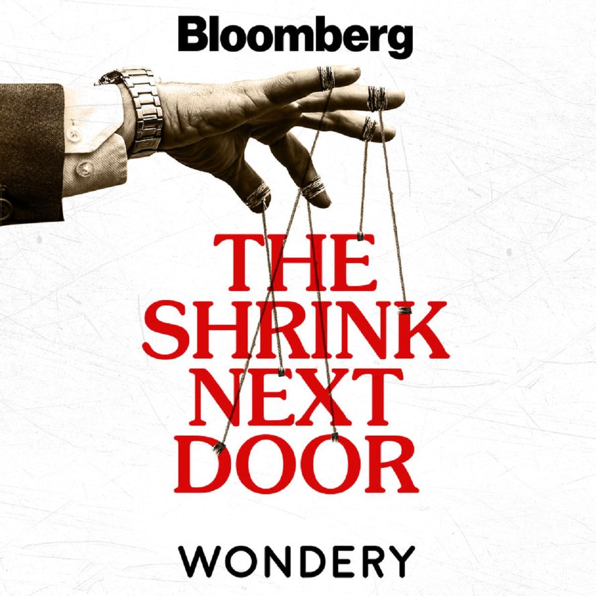 """The Shrink Next Door"": Will Ferrell, Paul Rudd Reunite for True-Life Podcast Limited Series Adapt"