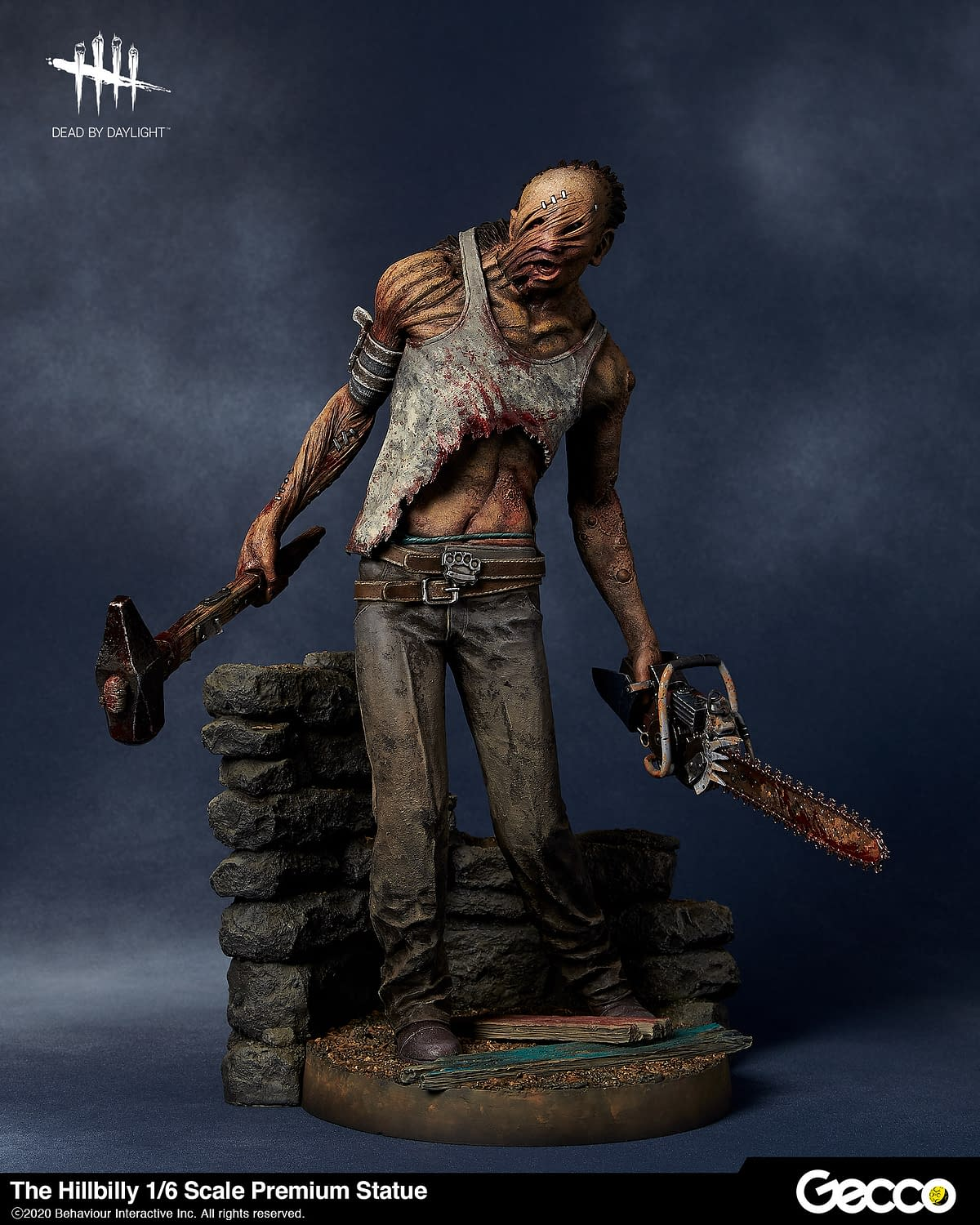 Gecco-Dead-by-Daylight-Hillbilly-Statue-002