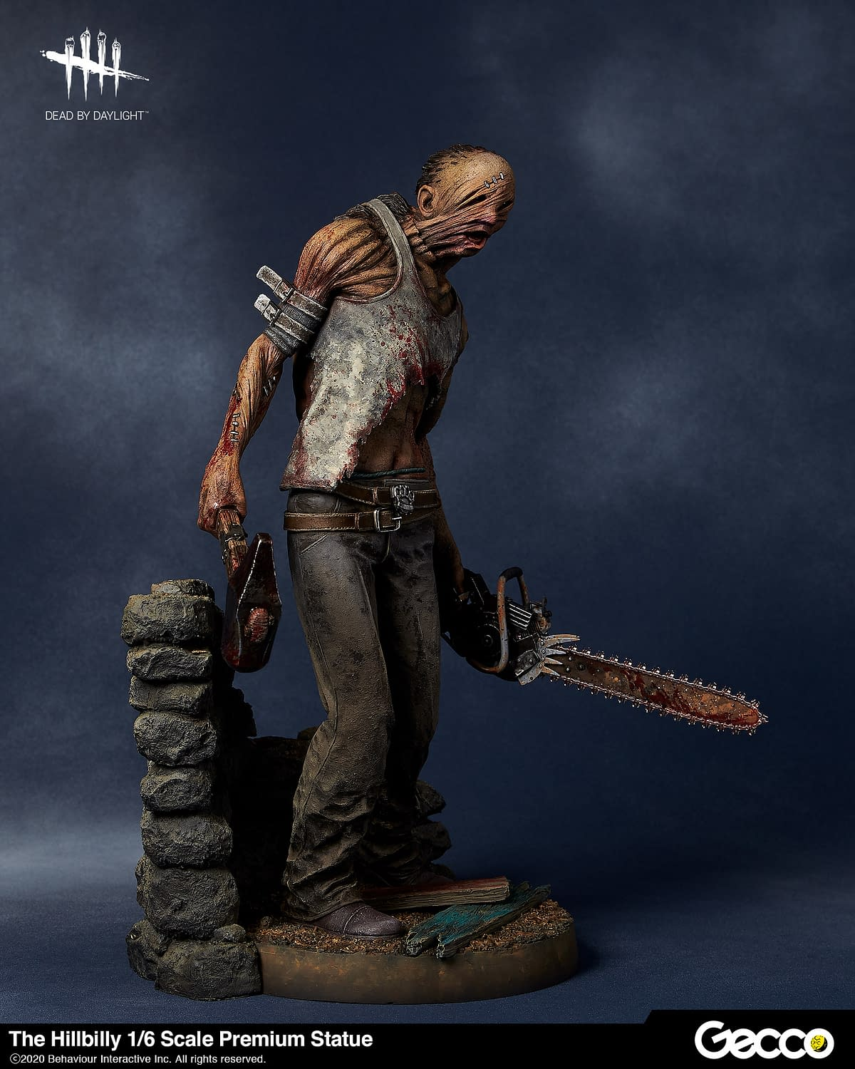 Gecco-Dead-by-Daylight-Hillbilly-Statue-003