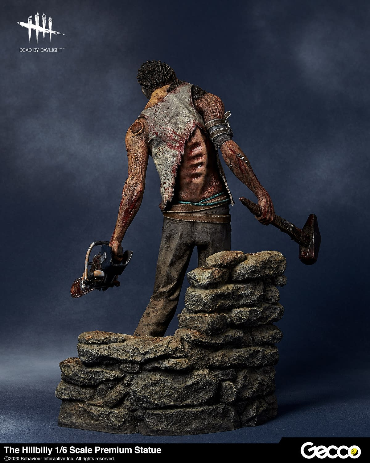 Gecco-Dead-by-Daylight-Hillbilly-Statue-006