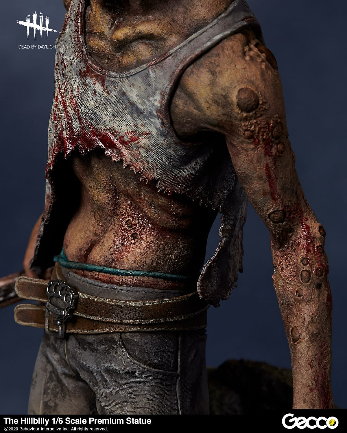 Gecco-Dead-by-Daylight-Hillbilly-Statue-011
