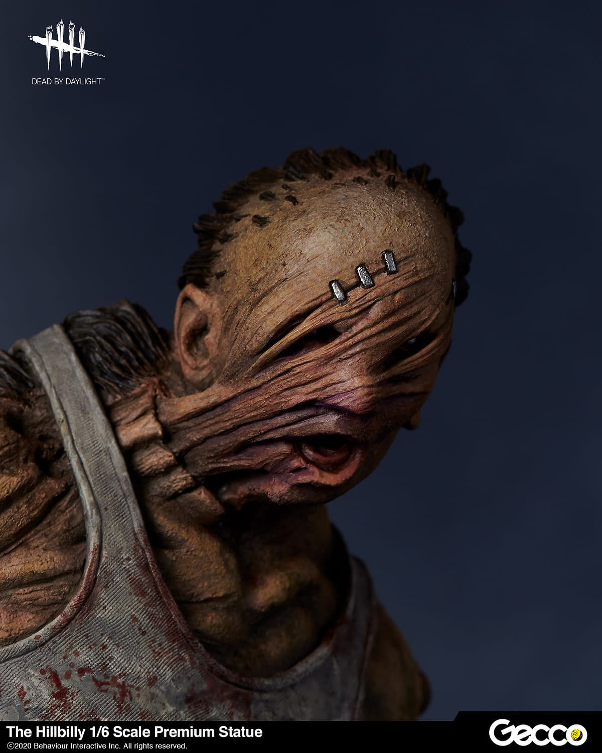 Gecco-Dead-by-Daylight-Hillbilly-Statue-012
