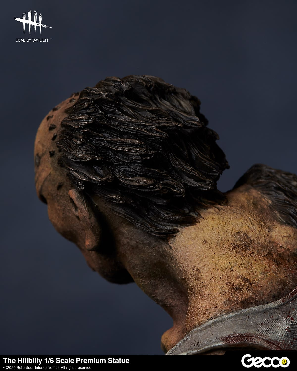 Gecco-Dead-by-Daylight-Hillbilly-Statue-013