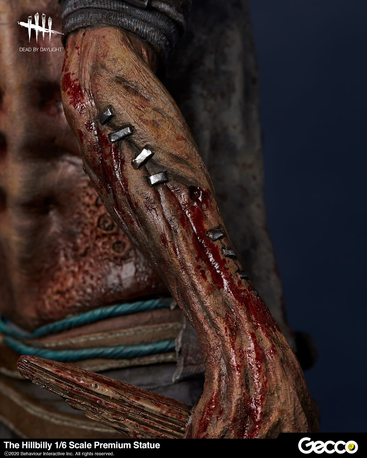 Gecco-Dead-by-Daylight-Hillbilly-Statue-014