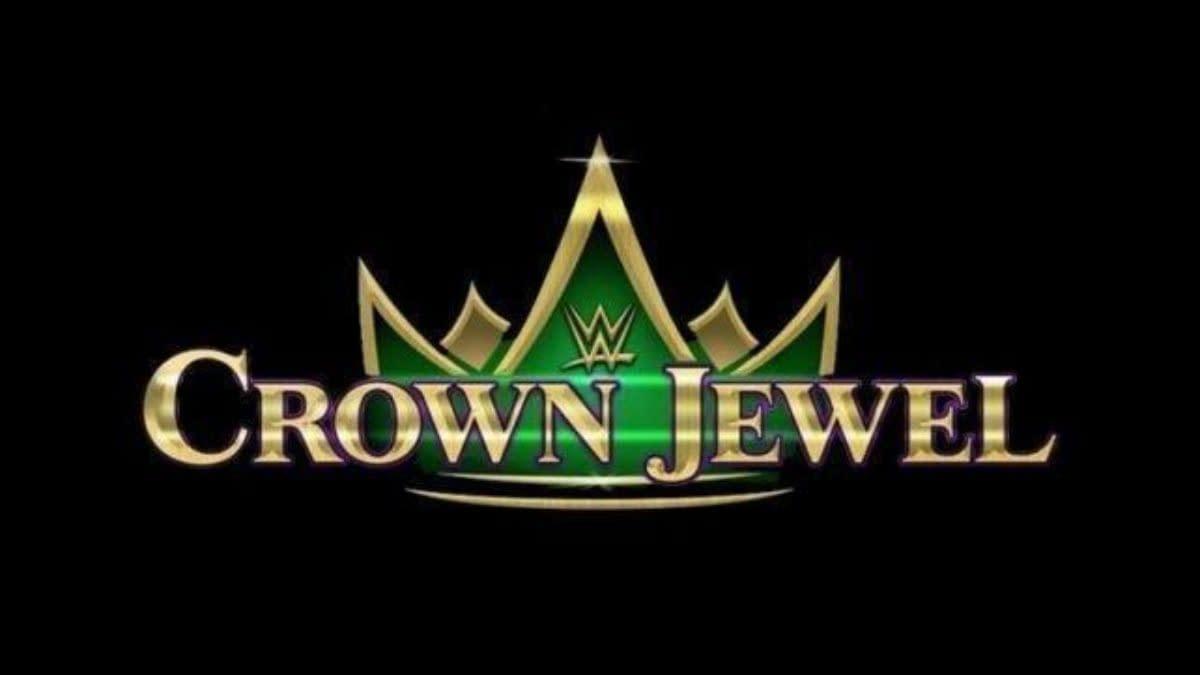 WWE Crown Jewel Recap – Edge & Seth Rollins Steal The Show