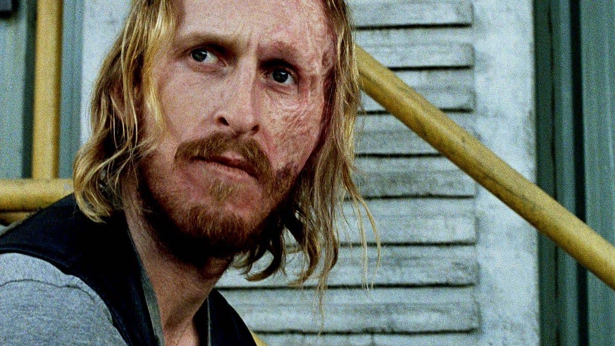 Fear the Walking Dead Season 5: Austin Amelio's Dwight Joins Cast