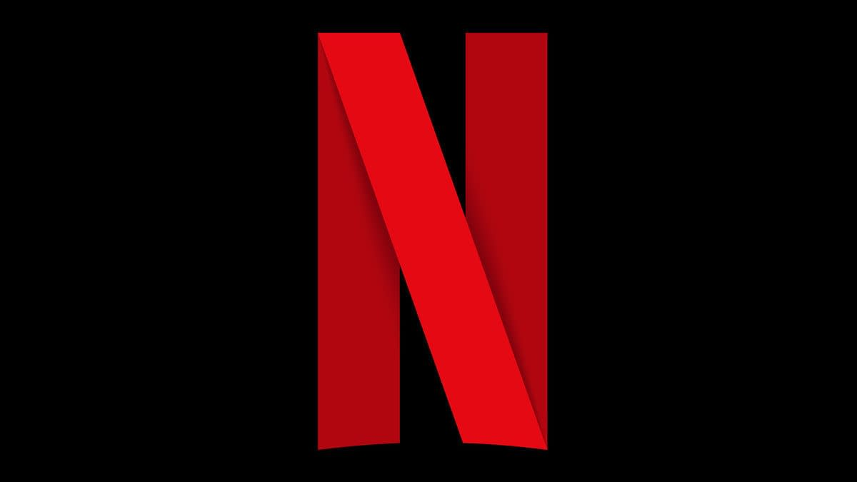 Everything that is leaving Netflix in May 2020.