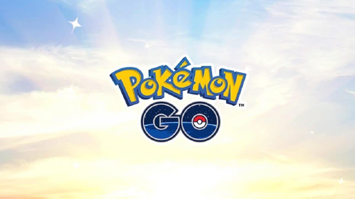 """Niantic Reveals New Content Coming To """"Pokémon GO  in February"""