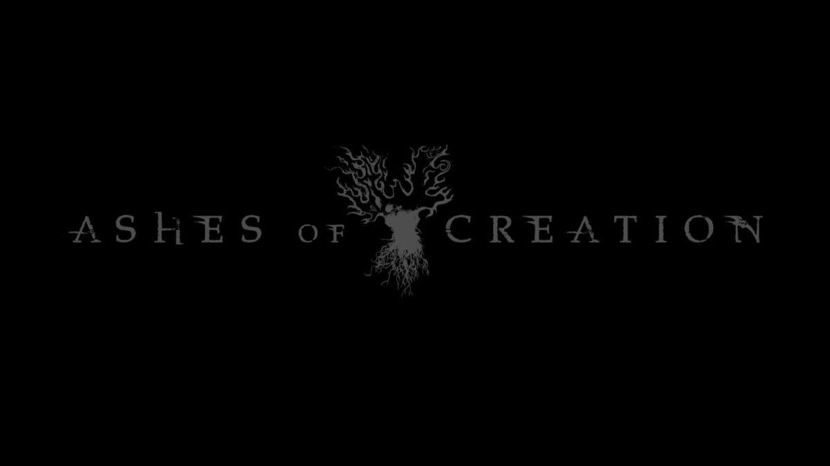 Ashes Of Creation Releases A 90-Minute 4K Gameplay Video