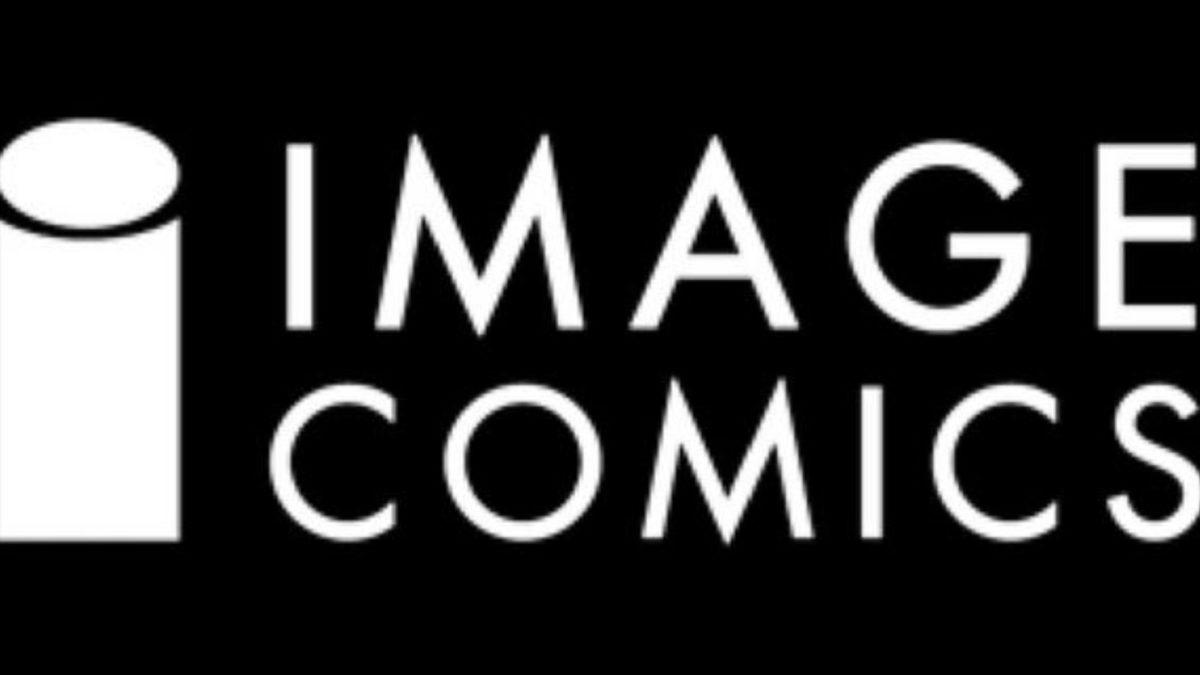 Image Comics Removes Oral History Of The Warren Ellis Forum