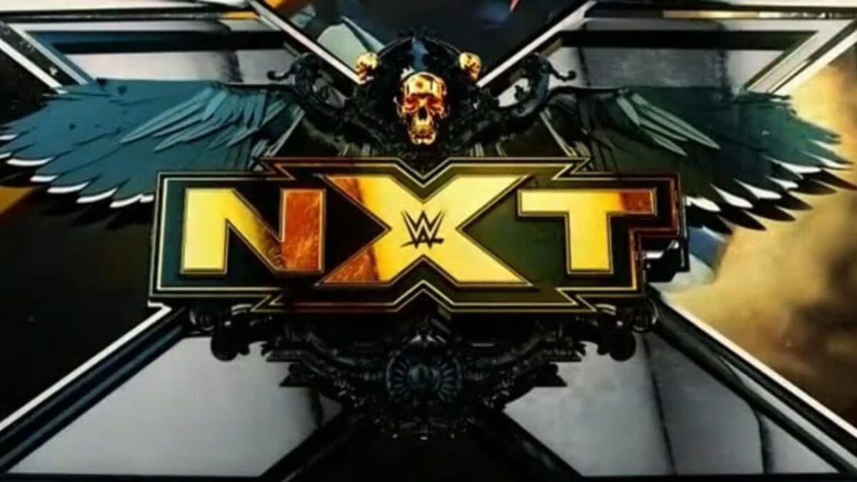 NXT Preview For Tonight: A Big Return And A Big Debut
