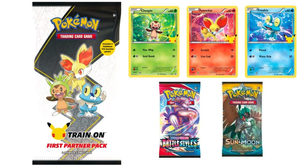 Pokémon GO Fest 2021 Theories Part 3: Team GO Rocket
