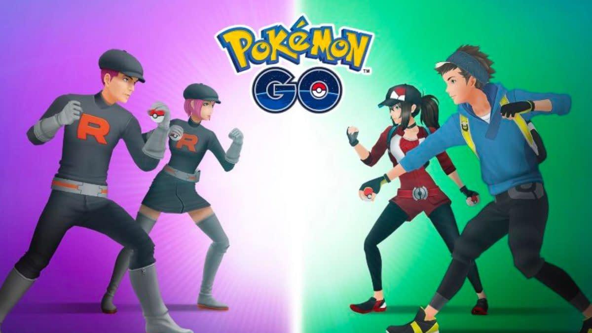 Today is Alolan Rattata Spotlight Hour in Pokémon GO