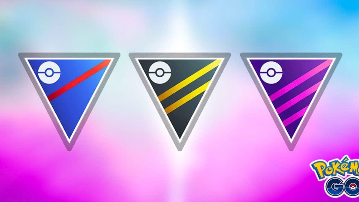 Luminous Legends X: Pokémon GO Event Review
