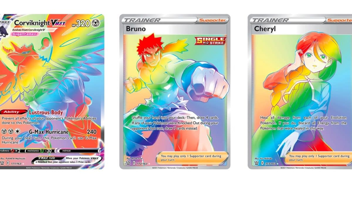 Mega Altaria Raid Guide for Pokémon GO Players: May 2021
