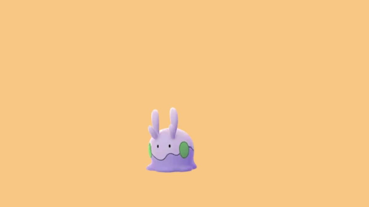 Is it Time for Pokémon TCG to Retire Rainbow Rares?
