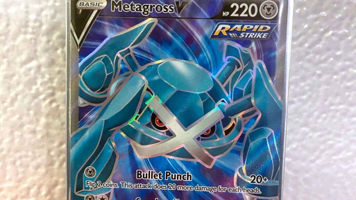 Pull Rate Quest: Opening Pokémon TCG: Chilling Reign Packs Part 6