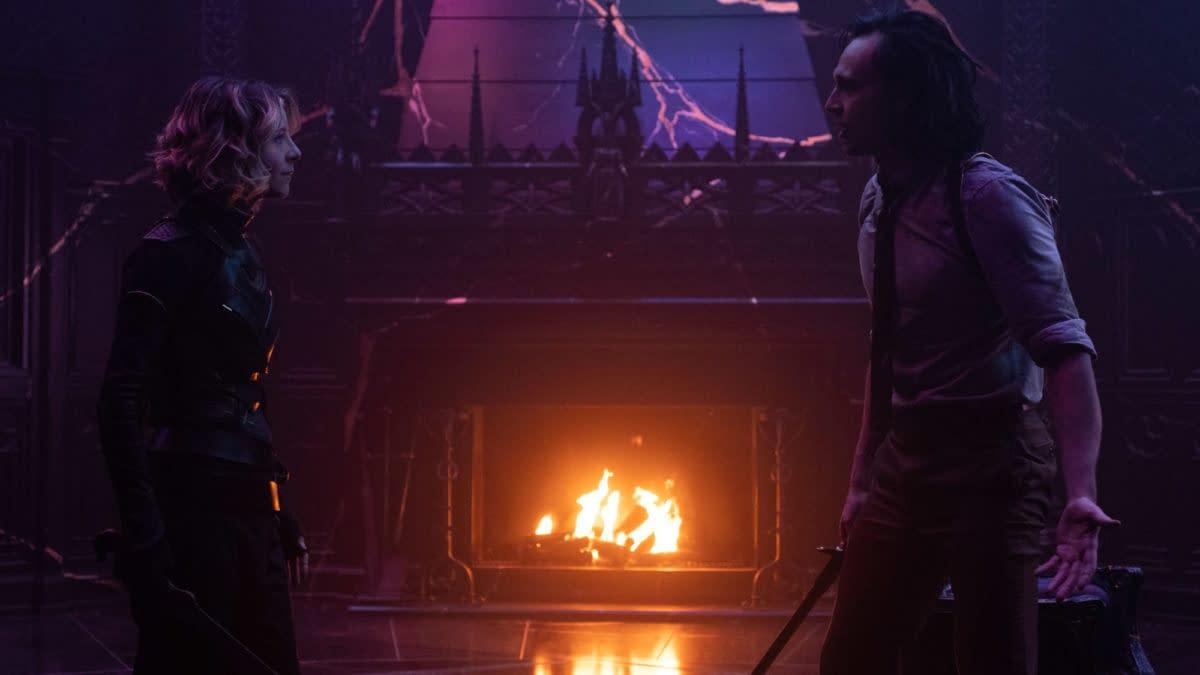 Loki E6 Review: Marvel Seems To Fundamentally Misunderstand TV Writing