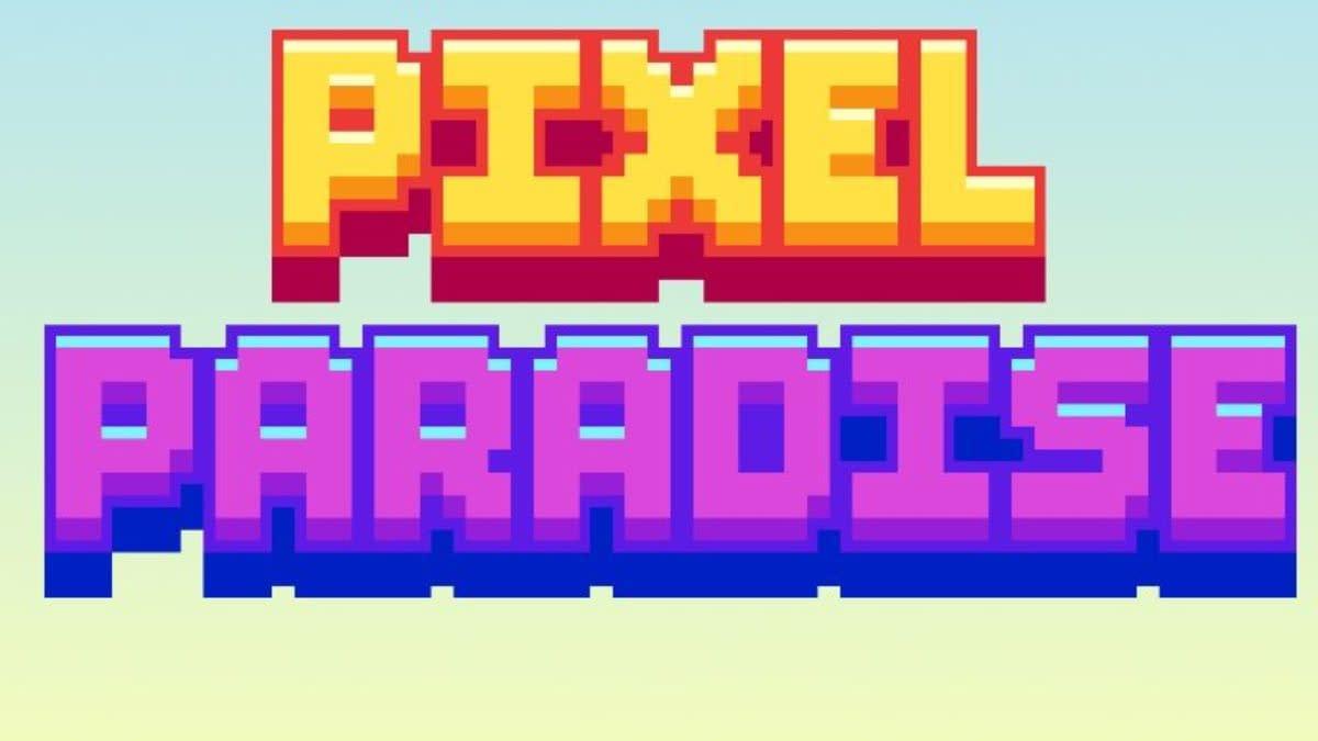 Super League Launches Minecraft Bedrock Server Pixel Paradise
