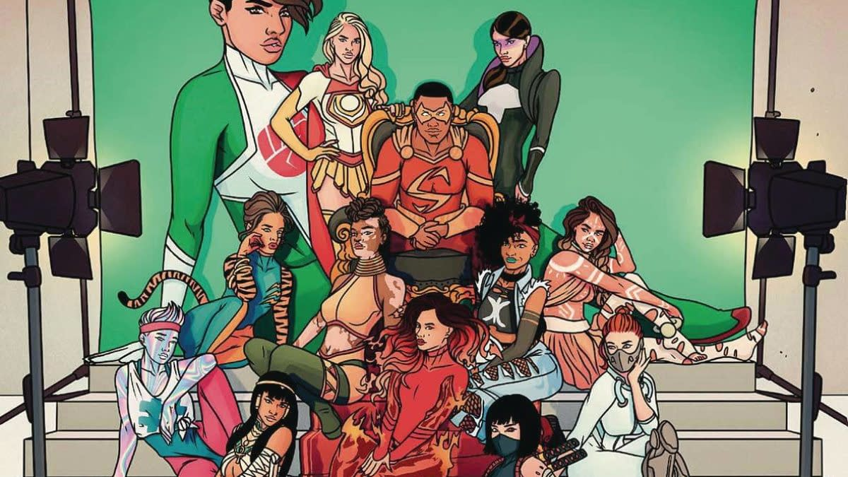 Cover image for S FACTOR TP (RES)