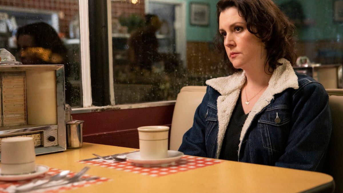 Yellowjackets: Melanie Lynskey Teases Dramatic Showtime Series