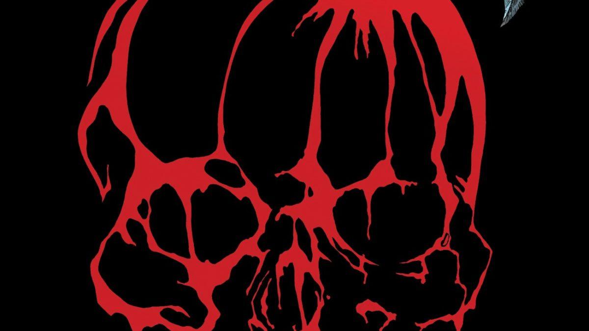 DC Comics Brings DC Vs Vampires to Local Comic Shop Day
