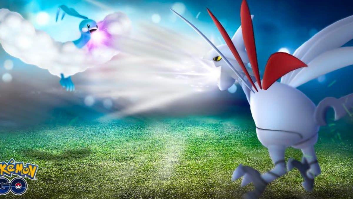 Pokémon GO Battle League Season 9: Great League Meta Oct. 2021