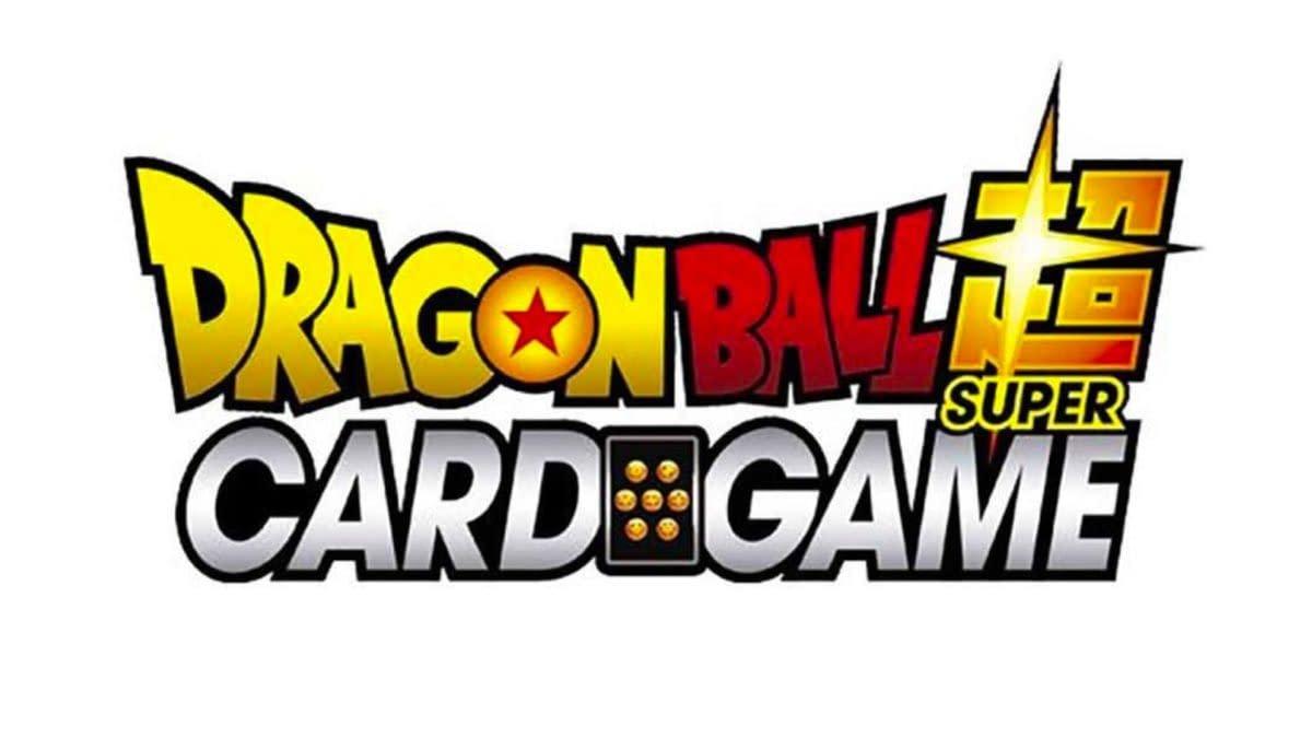 Dragon Ball Super Card Game Announces Massive Delays This Winter