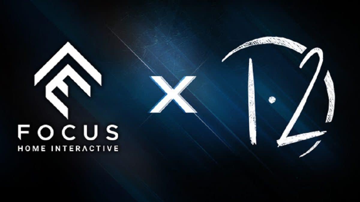 Focus Home Interactive Acquires Development Studio Douze Dixièmes
