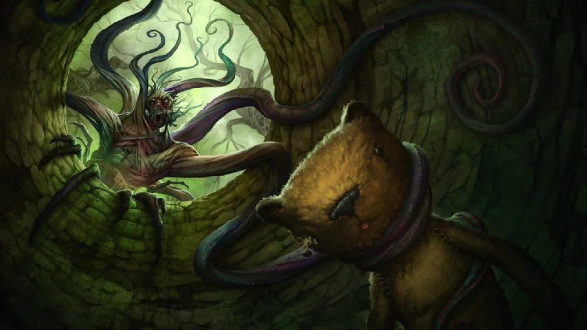Magic: The Gathering - Innistrad's Six Most Poignant Cards So Far