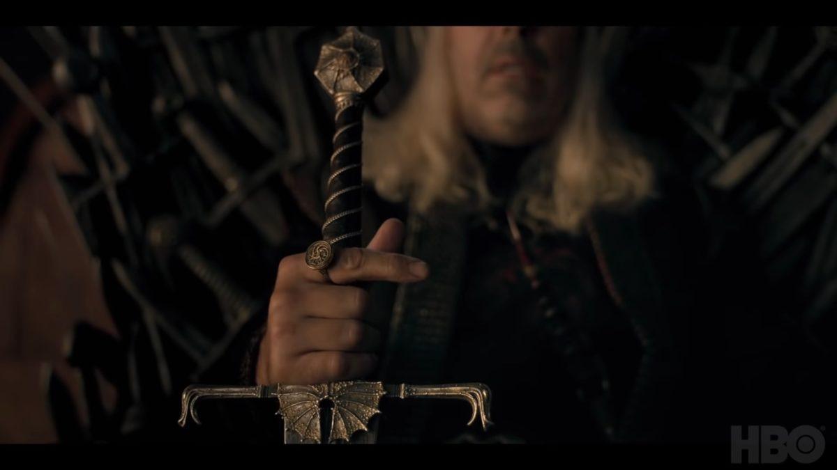 House of the Dragon (Image: HBO/WarnerMedia)