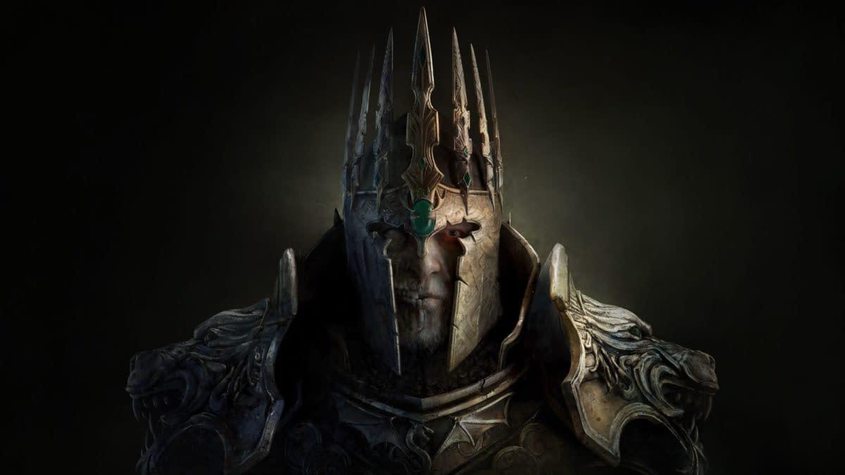 King Arthur: Knight's Tale Will Be Releasing In February