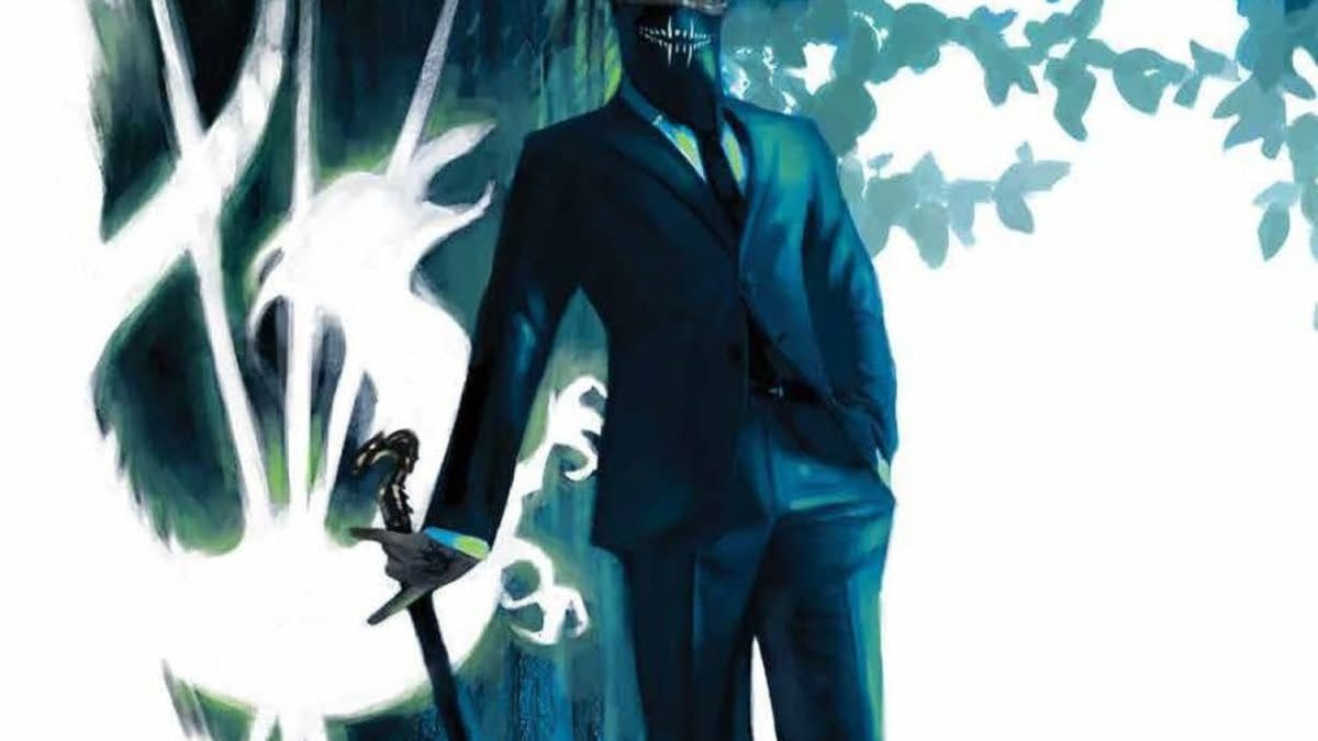 House Of Slaughter #1 Second Printing Dominates Advance Reorders