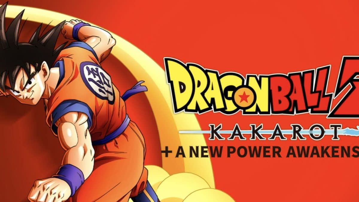 Thoughts on Dragon Ball Z: Kakarot's Frieza Saga Adaptation