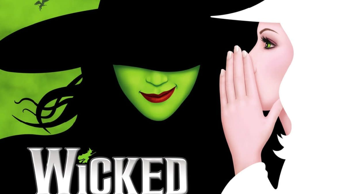 Wicked Sees Even More Production Delays, But Still Filming In 2022